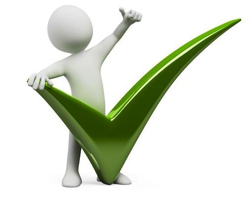 Garantía de calidad y la confianza de una gran empresa