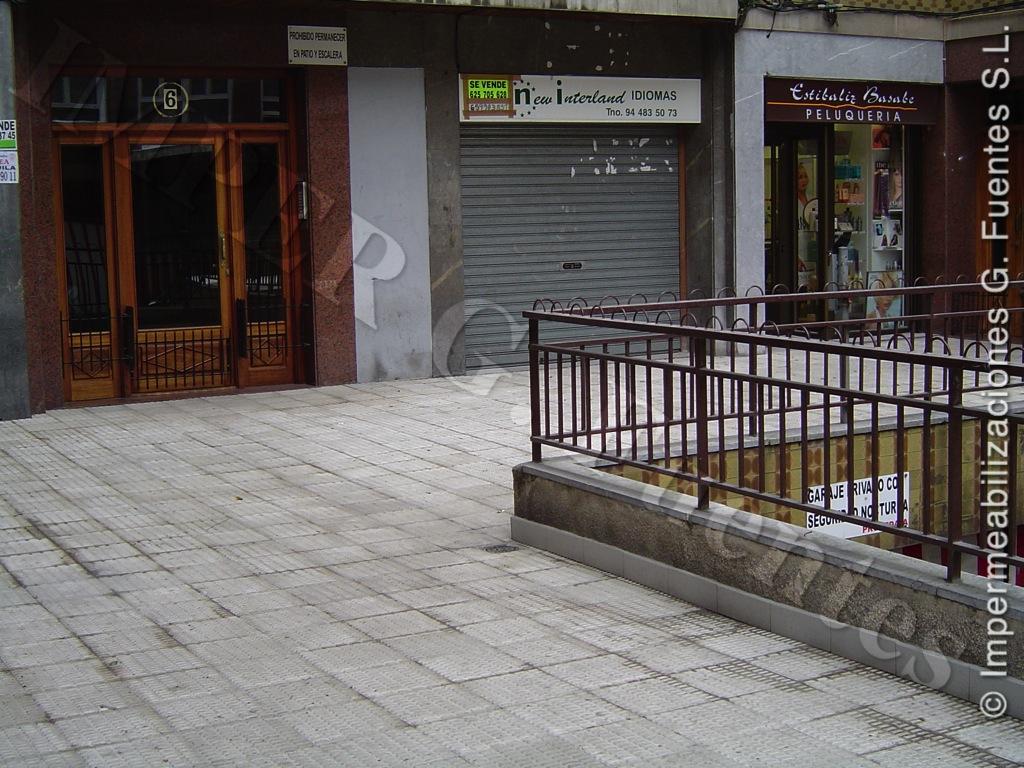 IMPER G. Fuentes -135