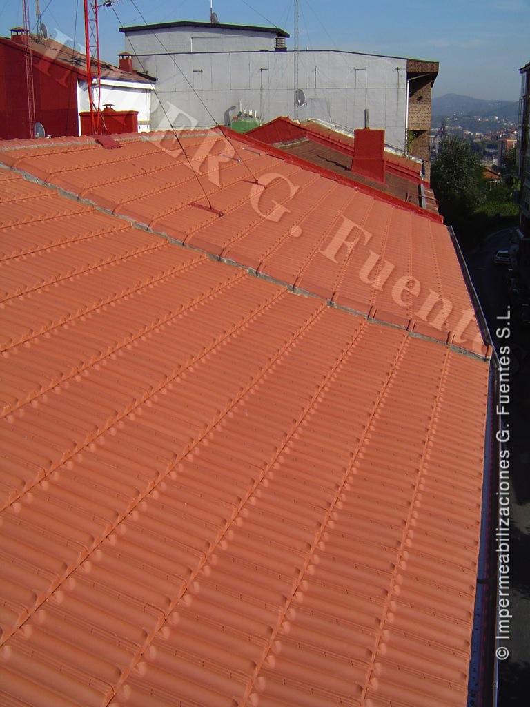 IMPER G. Fuentes -24