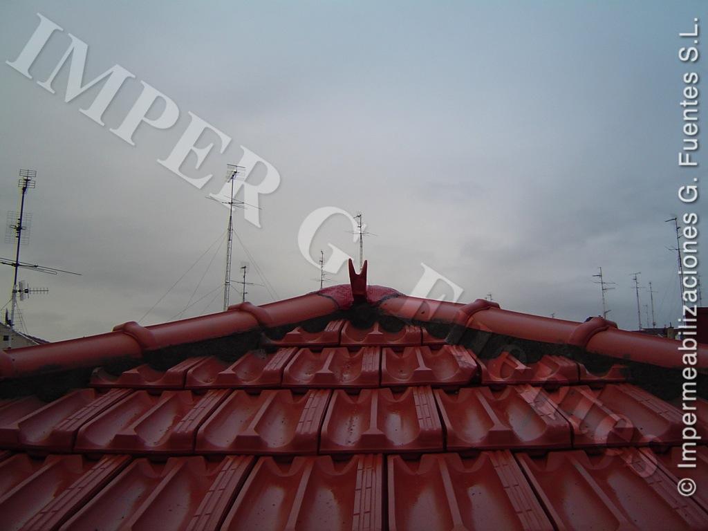 IMPER G. Fuentes -32