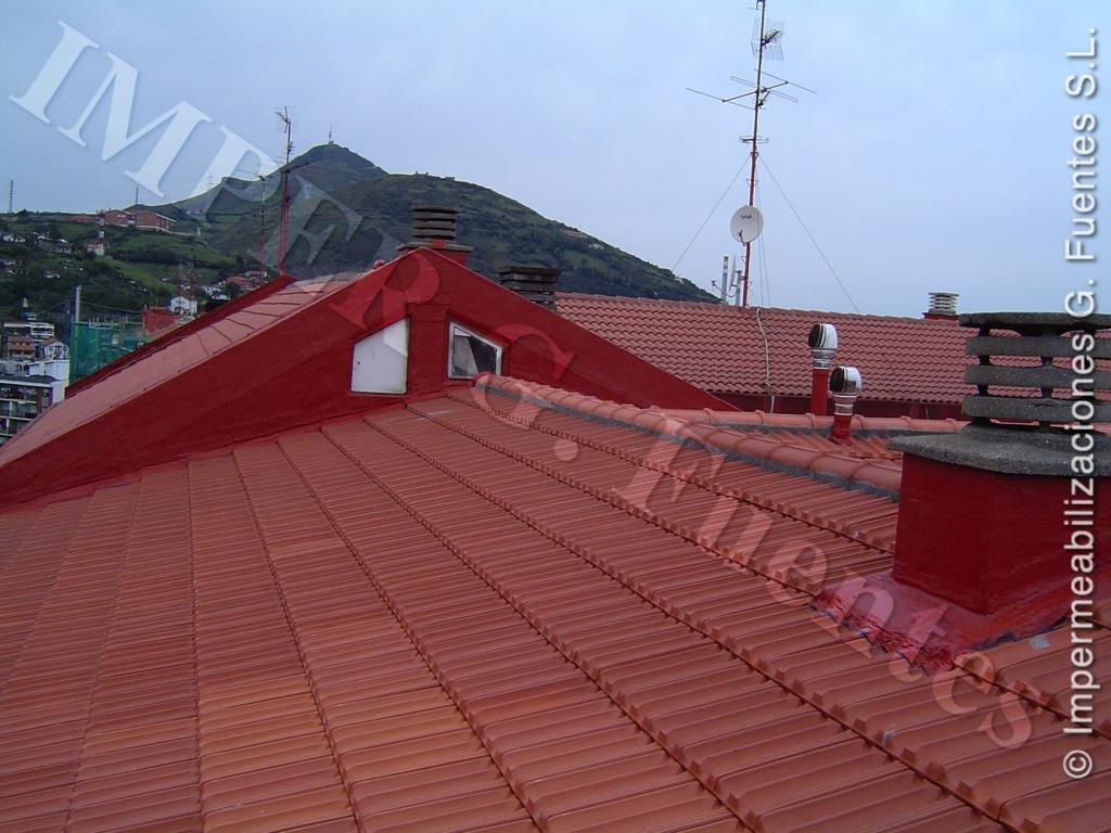 IMPER G. Fuentes -33