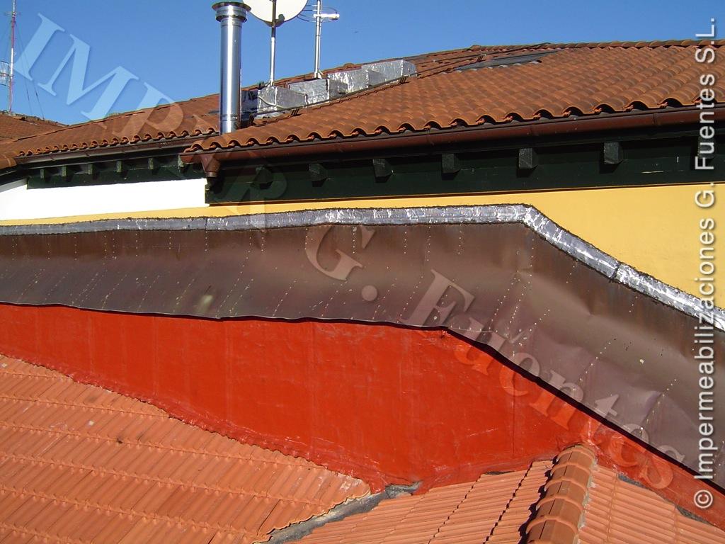 IMPER G. Fuentes -6