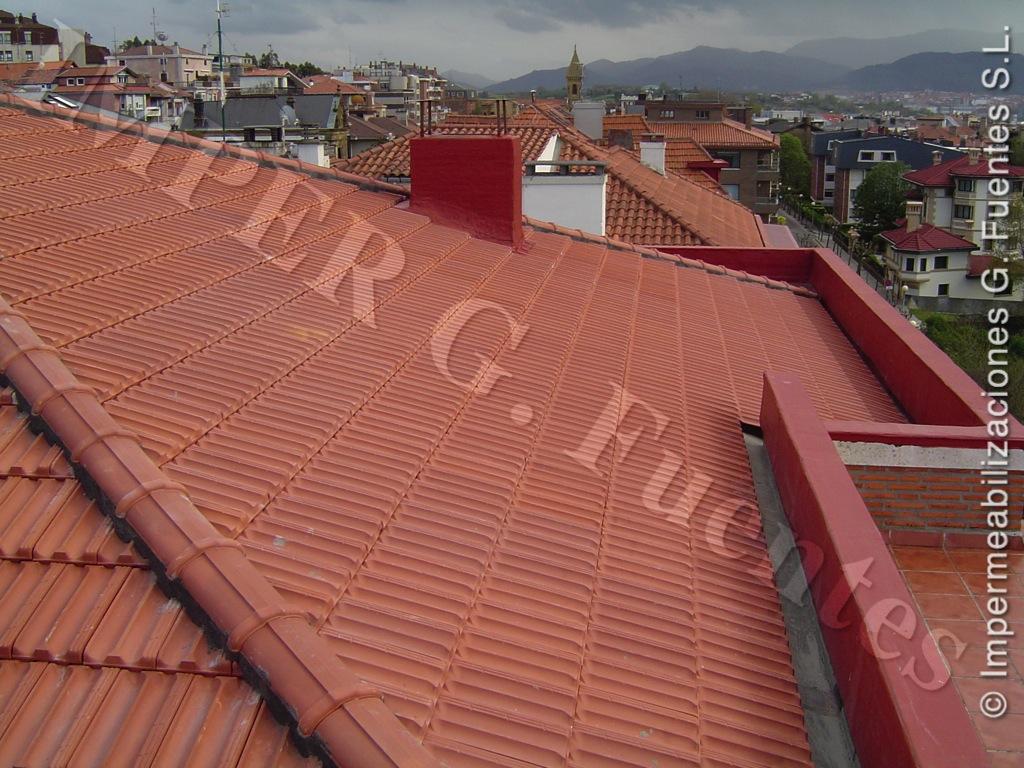 IMPER G. Fuentes -66