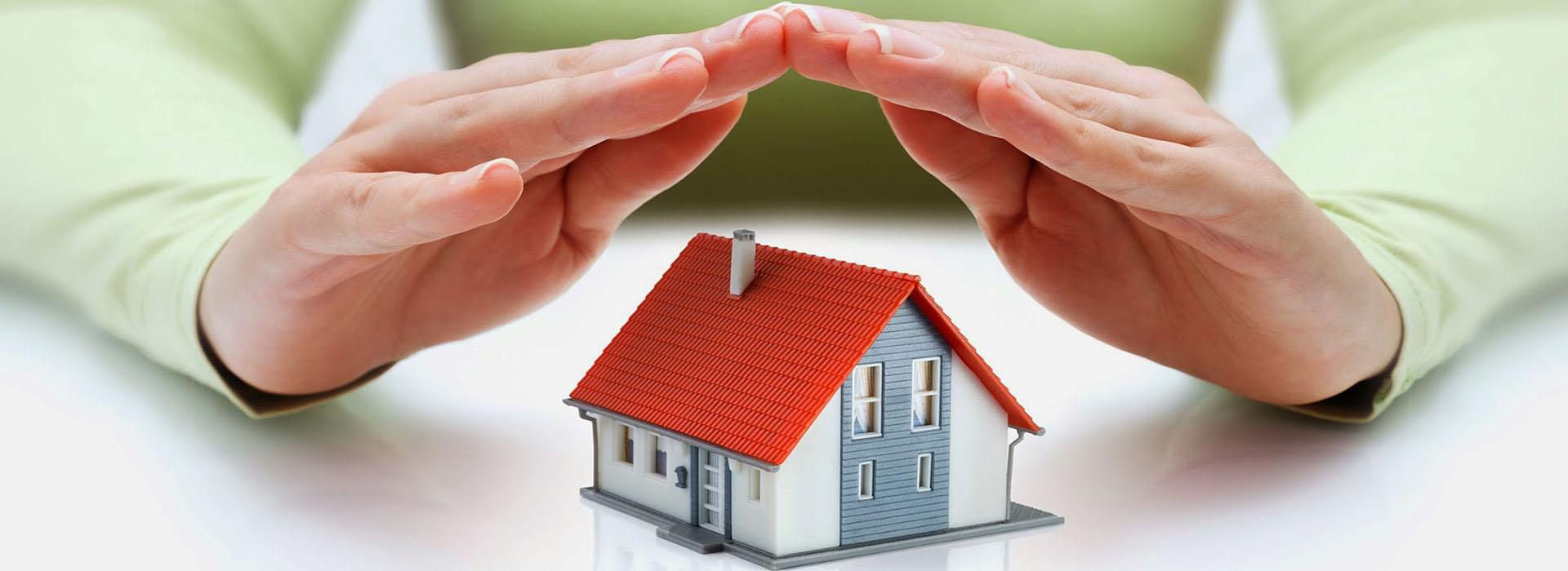 porque en ocasiones es mejor empezar la casa por el tejado