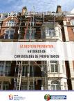 OSALAN - Obras en comunidades de propietarios